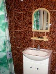 Гостевой дом, Цветочная на 7 номеров - Фотография 2