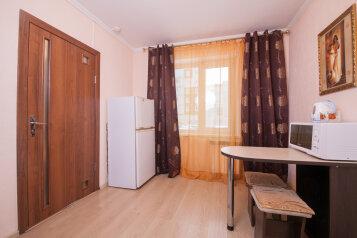 Мини-отель, улица Батурина, 20 на 20 номеров - Фотография 3