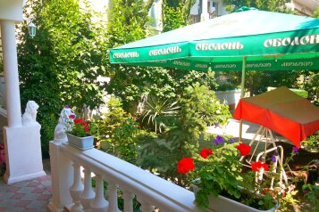 Гостевой дом, Первомайская улица, 36 на 14 номеров - Фотография 3