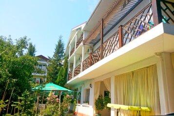Гостевой дом, Первомайская улица, 36 на 14 номеров - Фотография 1