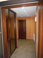 2-х этажный дом 40 мин. от МКАД, 120 кв.м. на 7 человек, 2 спальни, Луговая улица, 20, Старая Купавна - Фотография 3