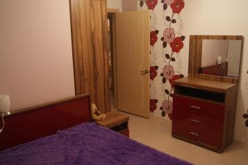 Дом, 200 кв.м. на 13 человек, 4 спальни, Яничкин проезд, 1, Котельники - Фотография 2