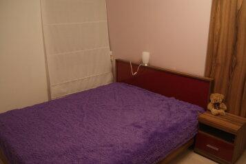 Дом, 200 кв.м. на 13 человек, 4 спальни, Яничкин проезд, 1, Котельники - Фотография 3