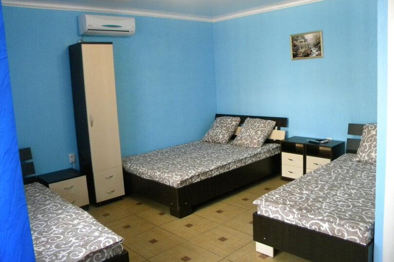 """Гостевой дом """"Veta"""", переулок 3-ого Интернационала, 6 на 5 комнат - Фотография 7"""
