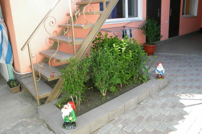 """Гостевой дом """"Veta"""", переулок 3-ого Интернационала, 6 на 5 комнат - Фотография 18"""
