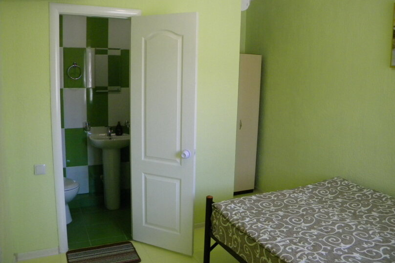 """Гостевой дом """"Veta"""", переулок 3-ого Интернационала, 6 на 5 комнат - Фотография 22"""