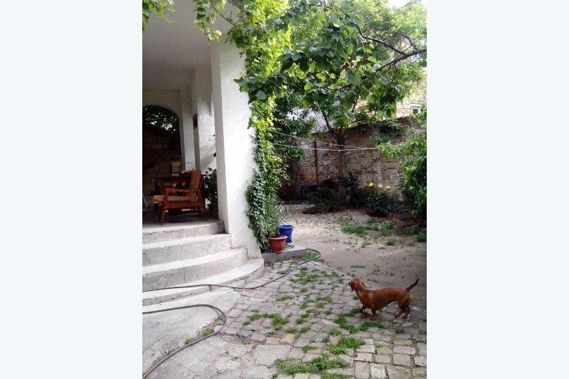 Дом в Евпатории на 8 человек, 4 спальни, Крымская улица, 6, Евпатория - Фотография 2
