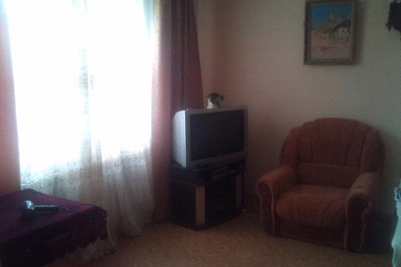 Дом в Евпатории на 8 человек, 4 спальни, Крымская улица, 6, Евпатория - Фотография 4