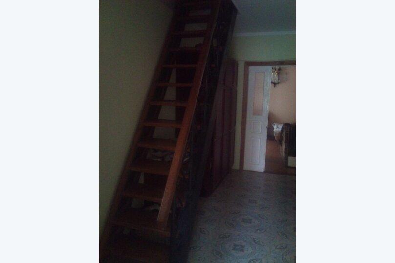 Дом в Евпатории на 8 человек, 4 спальни, Крымская улица, 6, Евпатория - Фотография 5