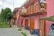 Гостевой дом в Окуневке, Окуневка, ул. Набережная на 19 номеров - Фотография 2