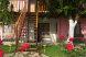 Гостевой дом в Окуневке, Окуневка, ул. Набережная на 19 номеров - Фотография 4