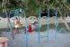 Гостевой дом в Окуневке, Окуневка, ул. Набережная на 19 номеров - Фотография 10