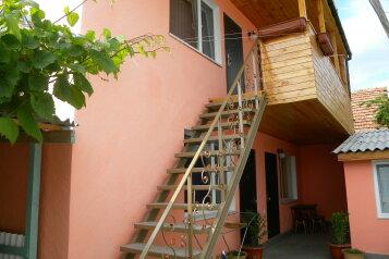 Гостевой дом в частном секторе, переулок 3-ого Интернационала на 5 номеров - Фотография 2