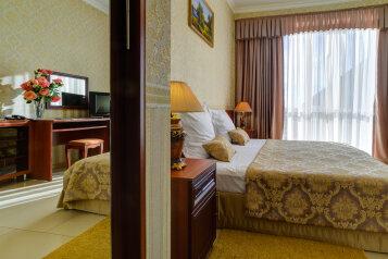 Отель, Урожайная улица, 85 на 23 номера - Фотография 2