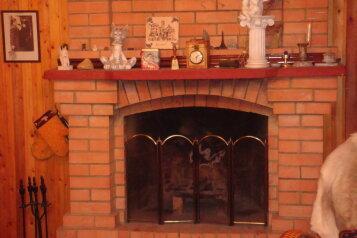 """Дом, 180 кв.м. на 10 человек, 5 спален, СНТ """"Поляны Заречье"""", Тучково - Фотография 3"""