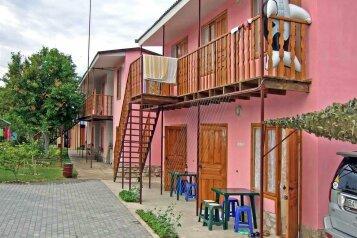 Гостевой дом в Окуневке, Окуневка на 19 номеров - Фотография 2