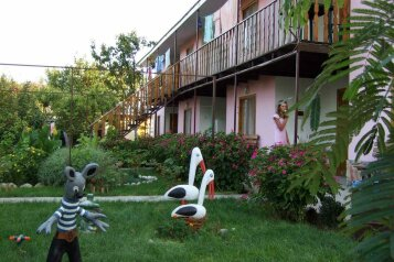 Гостевой дом в Окуневке, Окуневка на 19 номеров - Фотография 3