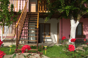 Гостевой дом в Окуневке, Окуневка на 19 номеров - Фотография 4