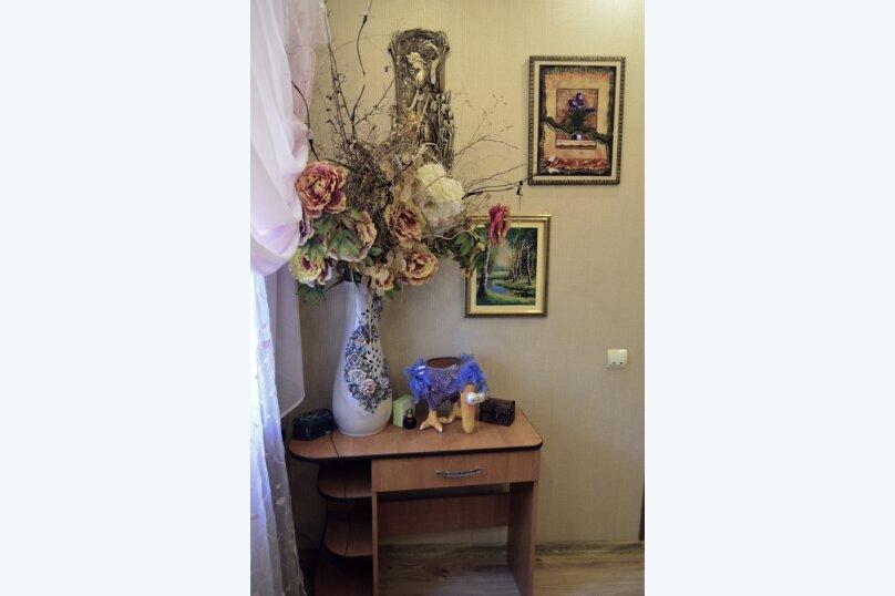 """Гостевой дом """"Гостиный дворик"""", улица Шмидта, 27 на 8 комнат - Фотография 127"""
