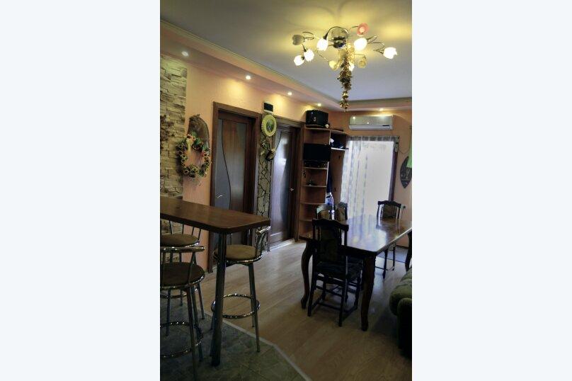 """Гостевой дом """"Гостиный дворик"""", улица Шмидта, 27 на 8 комнат - Фотография 8"""