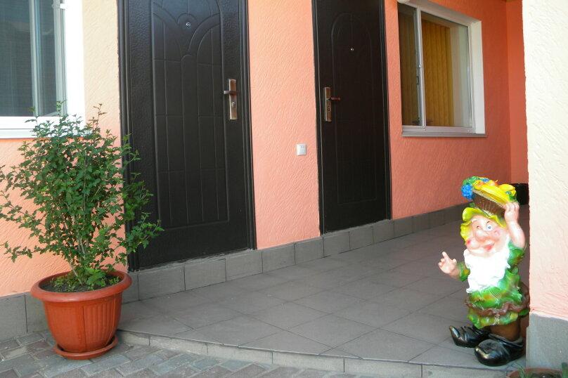 """Гостевой дом """"Veta"""", переулок 3-ого Интернационала, 6 на 5 комнат - Фотография 75"""