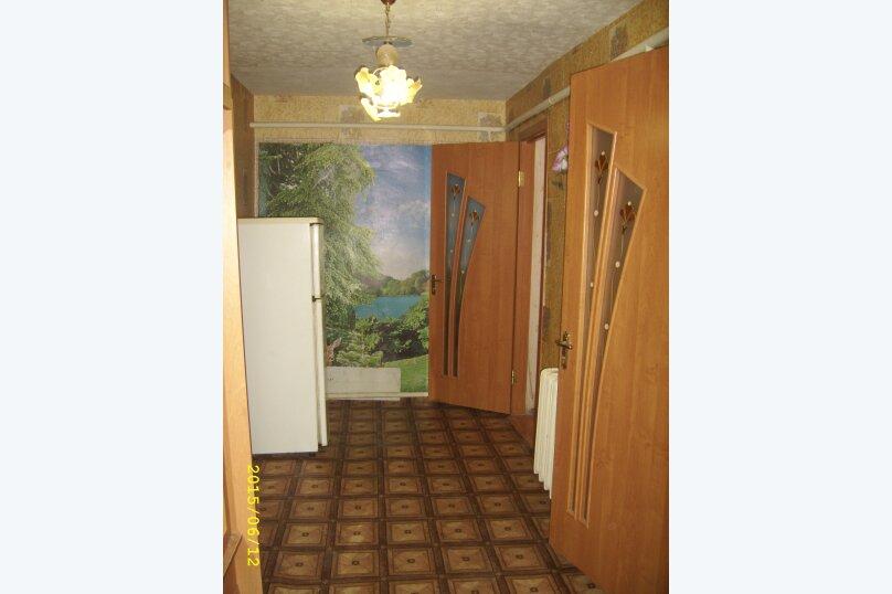 Дом, 70 кв.м. на 6 человек, 2 спальни, Караимская улица, 43, Евпатория - Фотография 7