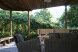 Гостевой дом, Рязанская, 33 на 1 номер - Фотография 11