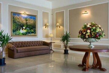 2-комн. квартира, 75 кв.м. на 4 человека, улица Строителей, 3, Гурзуф - Фотография 3