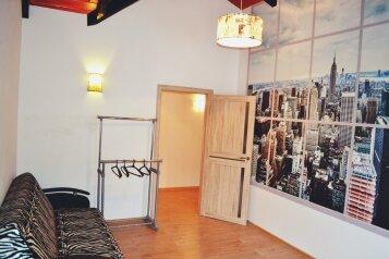Дом, 250 кв.м. на 10 человек, 5 спален, поселок Ильинское, Яхрома - Фотография 2