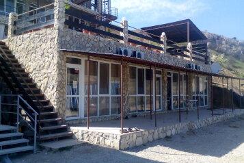 Гостевой дом , Курортная улица, 1-3 на 10 номеров - Фотография 1