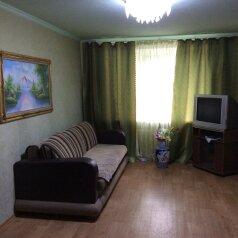 2-комн. квартира, 45 кв.м. на 6 человек, проспект Победы, Ленинский район, Пенза - Фотография 1