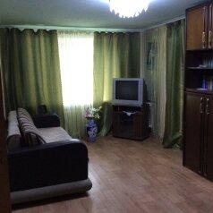 2-комн. квартира, 45 кв.м. на 6 человек, проспект Победы, Ленинский район, Пенза - Фотография 4