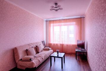 2-комн. квартира, 60 кв.м. на 4 человека, Бутырская улица, метро Савеловская, Москва - Фотография 2