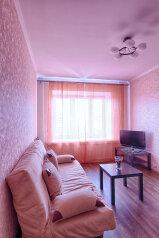 2-комн. квартира, 60 кв.м. на 4 человека, Бутырская улица, метро Савеловская, Москва - Фотография 3