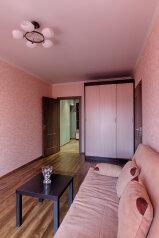 2-комн. квартира, 60 кв.м. на 4 человека, Бутырская улица, метро Савеловская, Москва - Фотография 4