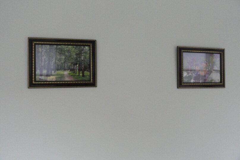 """Гостевой дом """"Афродита"""", Партизанская, 16/6 на 5 комнат - Фотография 9"""