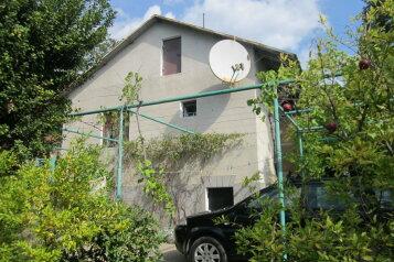 Дом в близи моря, 80 кв.м. на 5 человек, 3 спальни, улица Академика В.В. Шулейкина, 23, Кацивели - Фотография 1