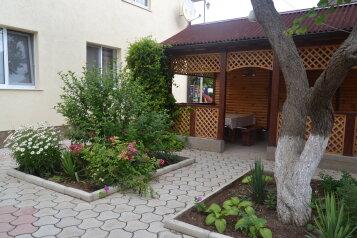 Гостевой дом/ Уютные номера у моря | Поповка | 50 м от моря, Рыбалко на 16 номеров - Фотография 2