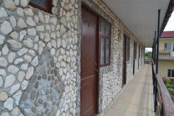 Гостевой дом/ Уютные номера у моря | Поповка | 50 м от моря, Рыбалко на 16 номеров - Фотография 4