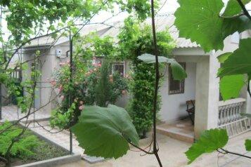 Благоустроенный дом на 8 человек, 3 спальни, Вишневая, Заозерное - Фотография 2