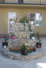 Гостевой дом, Черноморская, 47 на 10 номеров - Фотография 4