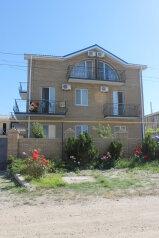 Гостевой дом, Черноморская, 47 на 10 номеров - Фотография 1