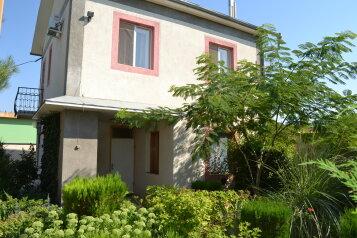 Дом частный, 75 кв.м. на 6 человек, 2 спальни, Гайдара, 38, Заозерное - Фотография 2
