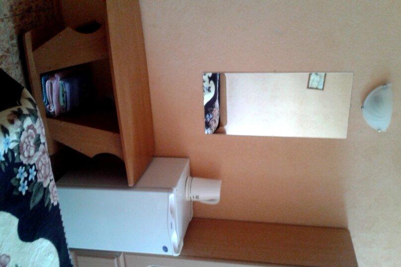 """Гостевой дом """"Лис.МА"""", улица Ленина, 122А на 9 комнат - Фотография 28"""