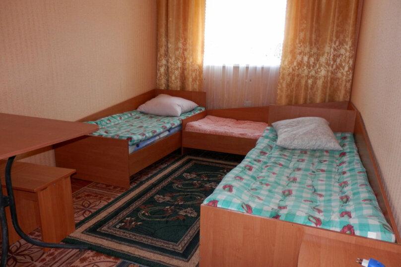Отдельная комната, Любимовка, ул. Качинский тупик, 32, Севастополь - Фотография 2