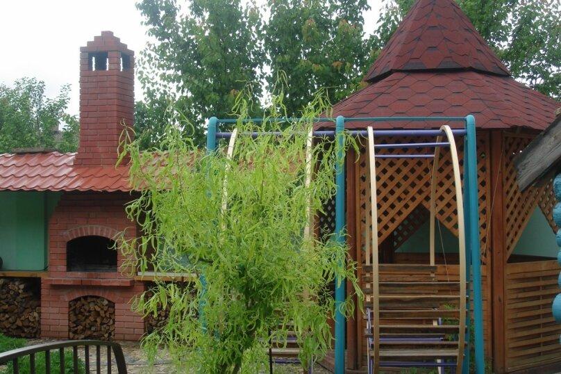 """Гостевой дом """"Музыка ветра"""", Буденного, 6 на 14 комнат - Фотография 4"""