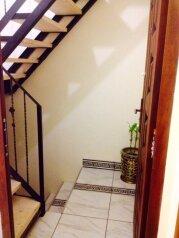 3 комнатный этаж дома , улица Урицкого на 1 номер - Фотография 3