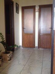 3 комнатный этаж дома , улица Урицкого на 1 номер - Фотография 4