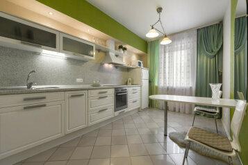 1-комн. квартира, 45 кв.м. на 2 человека, Северный проспект, Санкт-Петербург - Фотография 1