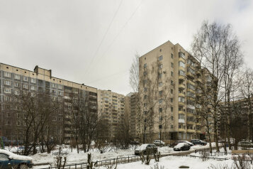 1-комн. квартира, 45 кв.м. на 2 человека, Северный проспект, Санкт-Петербург - Фотография 2